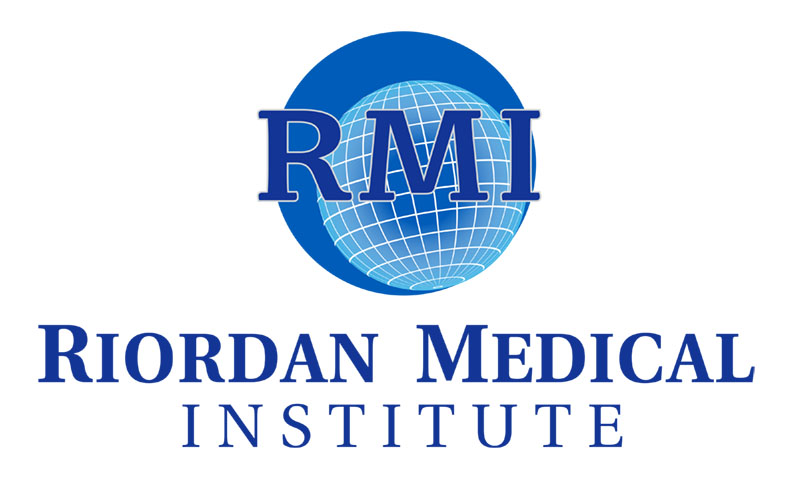 Riordan Medical Institute