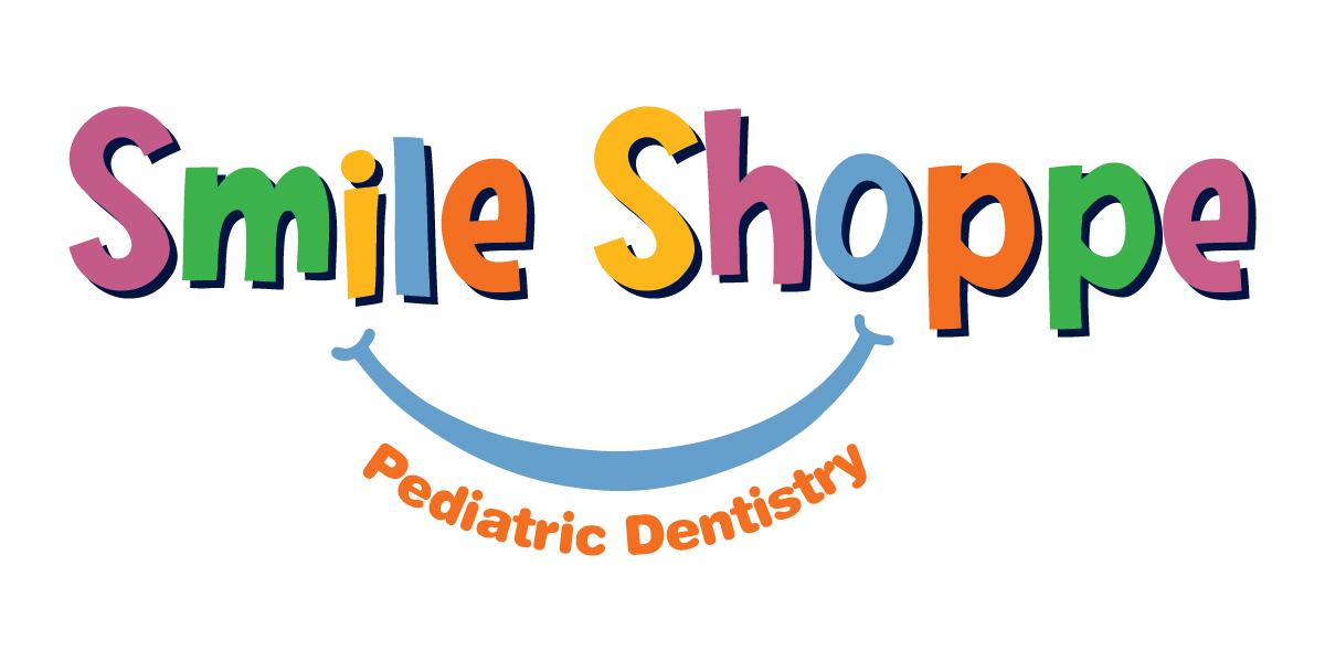 Smile Shoppe